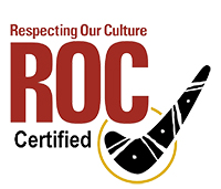 roc-certified-200px